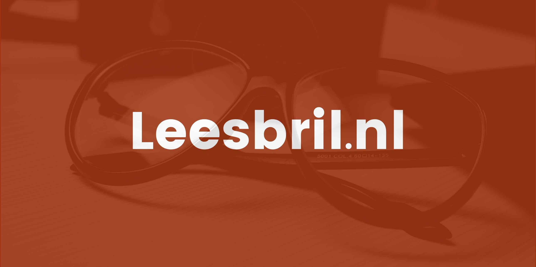 54506334786102 Wat zijn Nachtzicht brillen  - Leesbril.nl