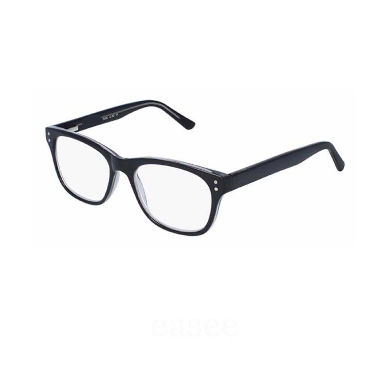 Eassee Black 7305 1