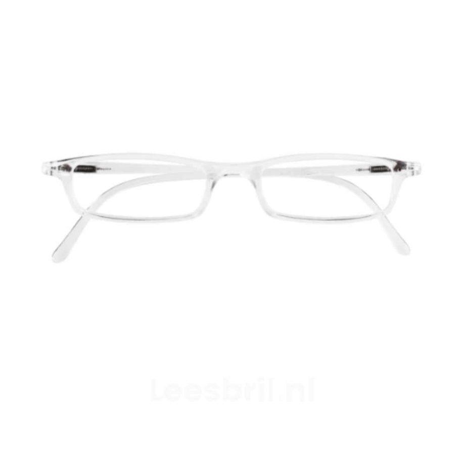 I Need You. Classic Line Adam. Unisex Leesbril.