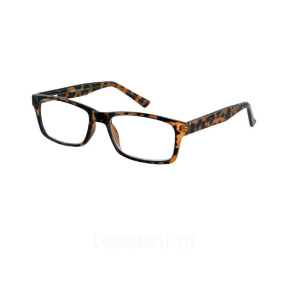 I Need You. Classic Line Harry. Unisex Leesbril.