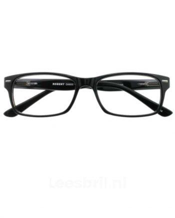 I Need You. Classic Line Robert. Unisex Leesbril.