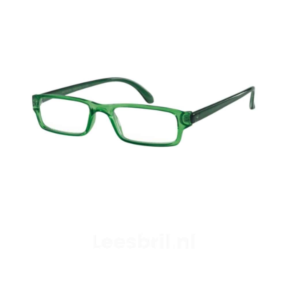 EASY LINE ACTION groen 2