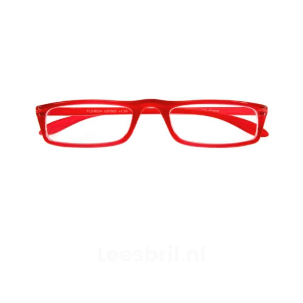 I Need You. Florida. Unisex Leesbril