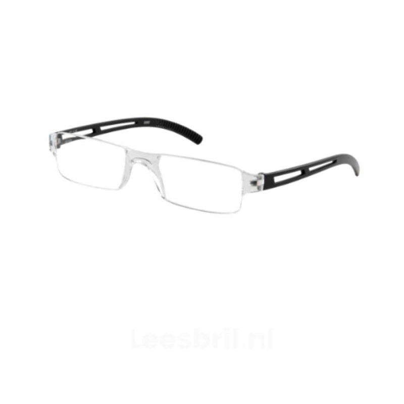 I Need You. Joy. Unisex Leesbril