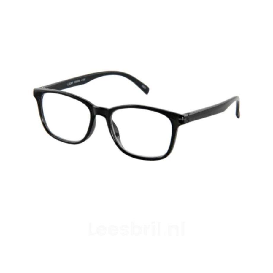 I Need You. Lucky. Unisex Leesbril