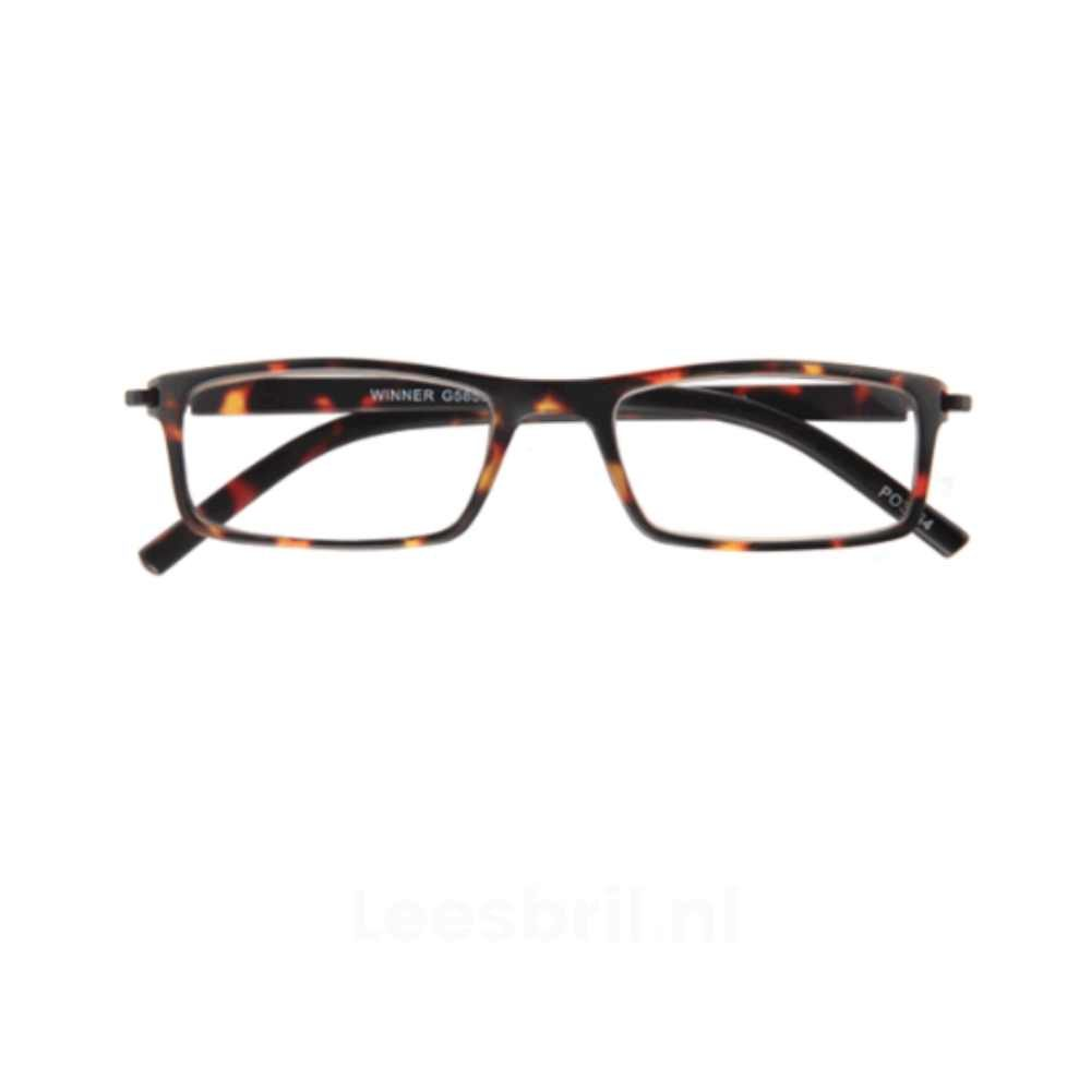 I Need You. Winner. Unisex Leesbril