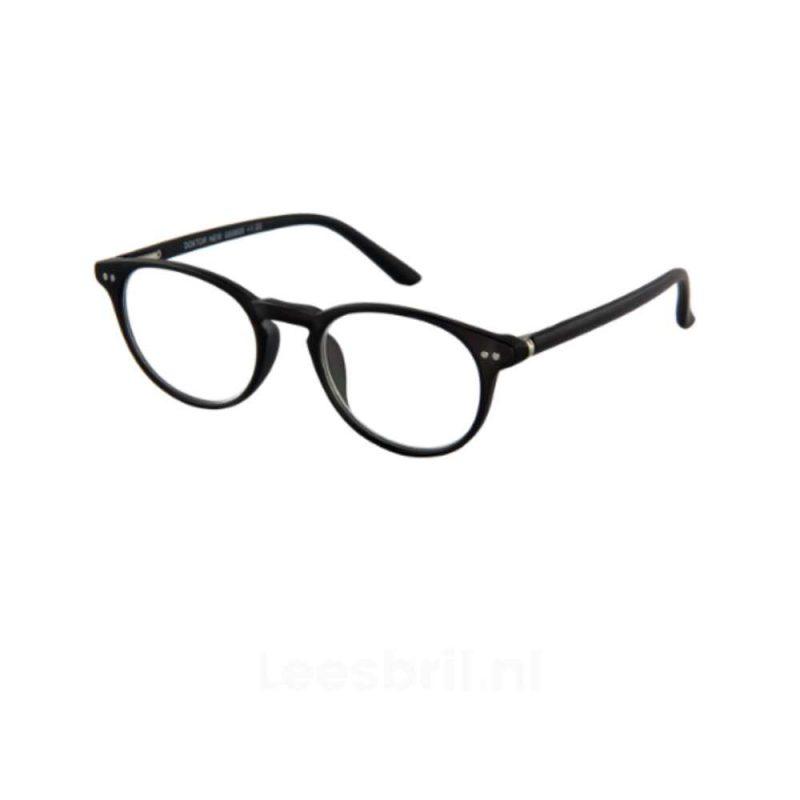 I Need You. Doktor. Unisex Leesbril