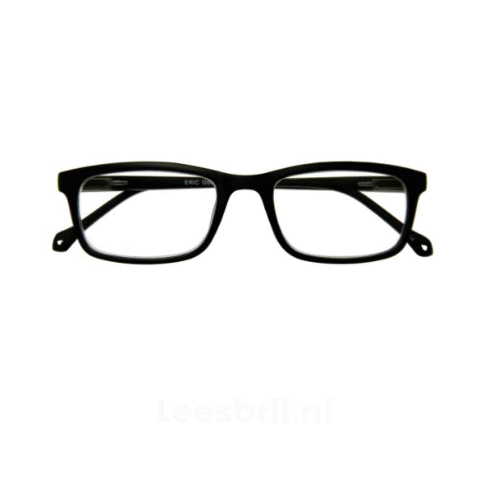 I Need You. Eric. Unisex Leesbril