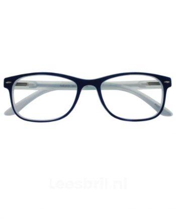I Need You. Fashion. Unisex Leesbril
