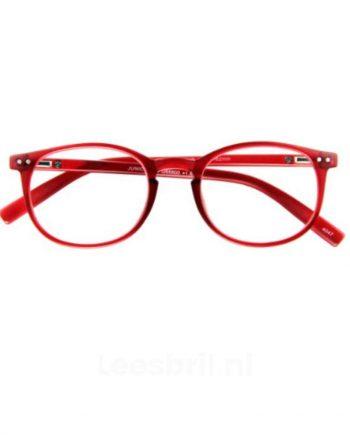 I Need You. Junior. Unisex Leesbril