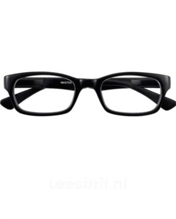 I Need You. Master. Unisex Leesbril