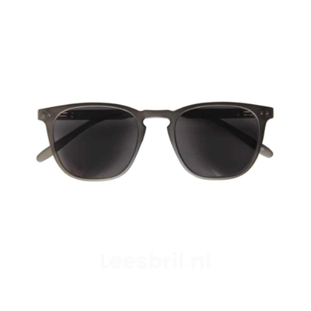 I Need You. Playa. Zonneleesbril
