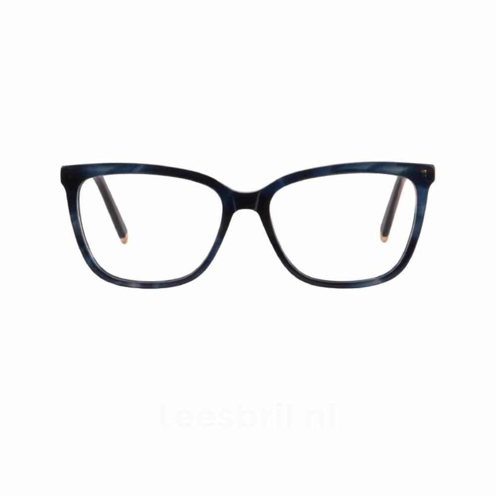 Kyoto. Multifocale Leesbril