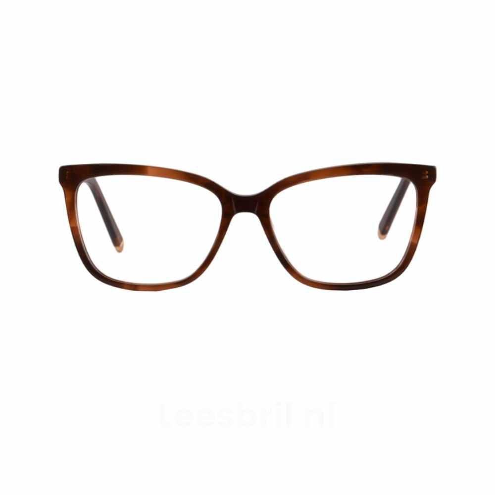 Kyoto Multifocale Leesbril br 1