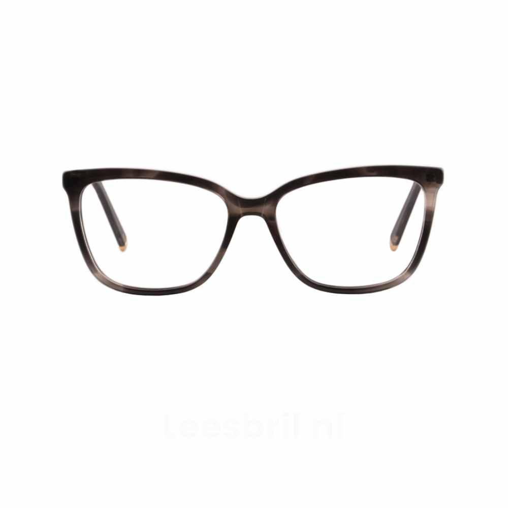 Kyoto Multifocale Leesbril gr 1