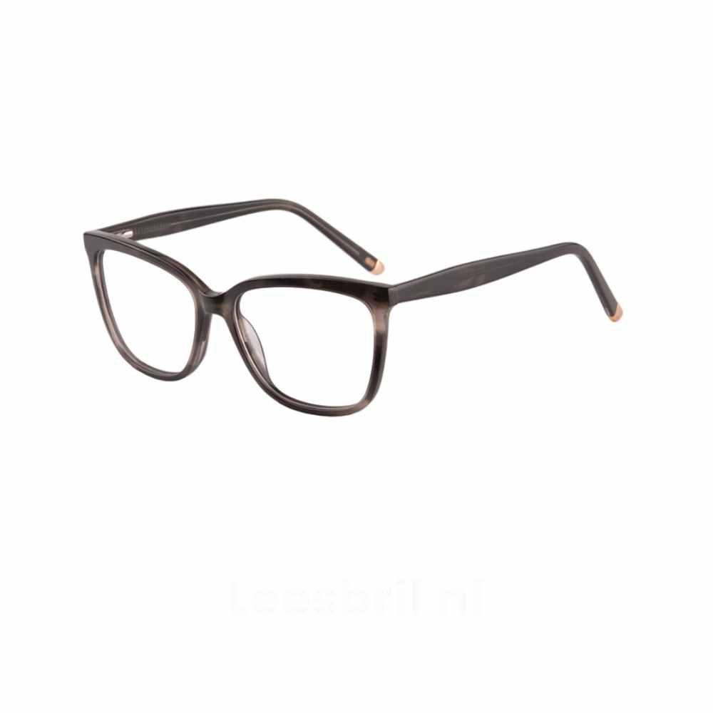 Kyoto Multifocale Leesbril gr 2