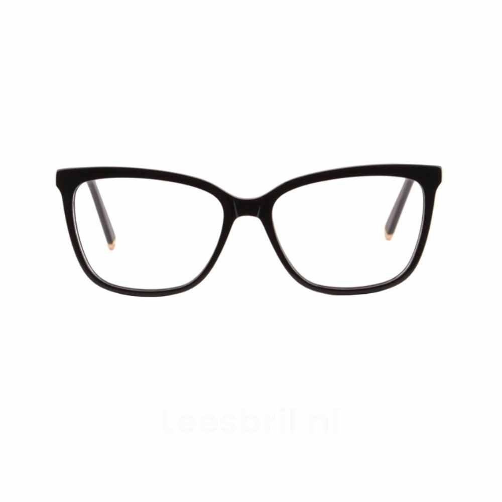 Kyoto Multifocale Leesbril zw 1