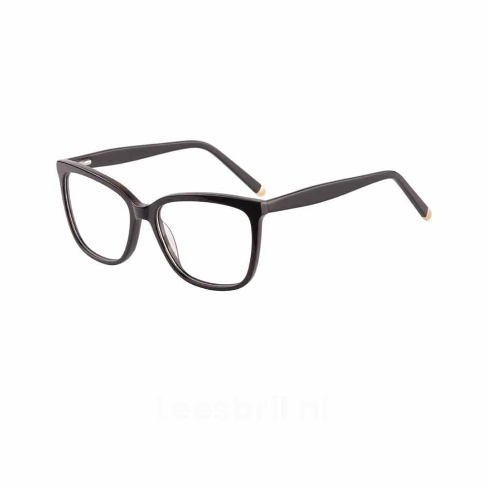 Kyoto Multifocale Leesbril zw 2