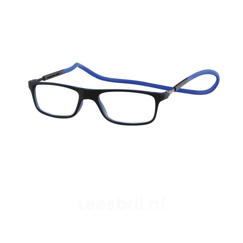 LE-0180B_blauw 2