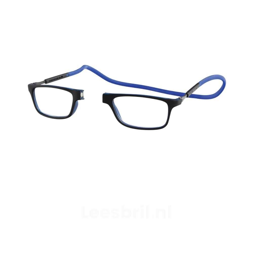 LE-0180B_blauw 3