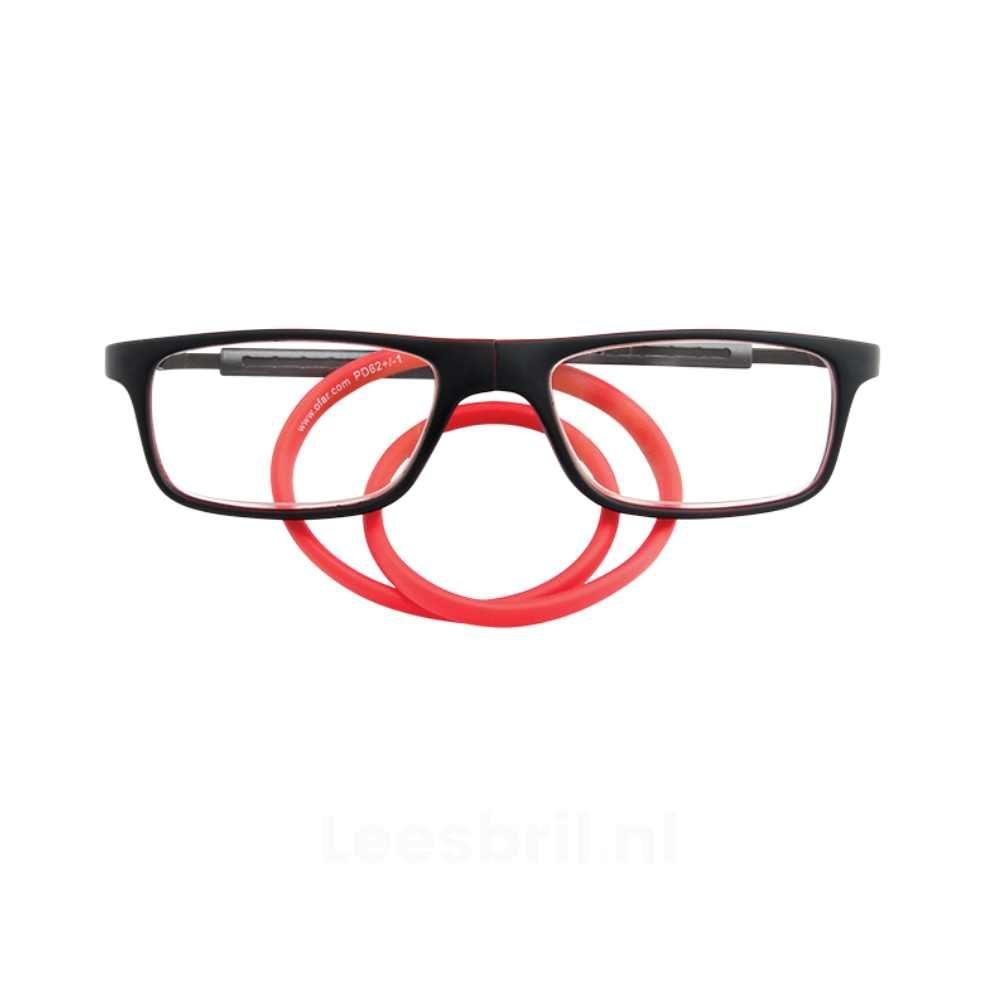 LE-0180C_zwart rood 1
