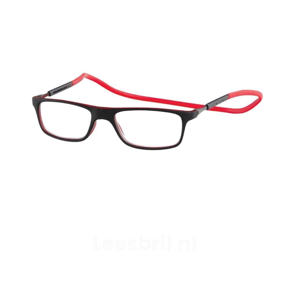 LE-0180C_zwart rood 2
