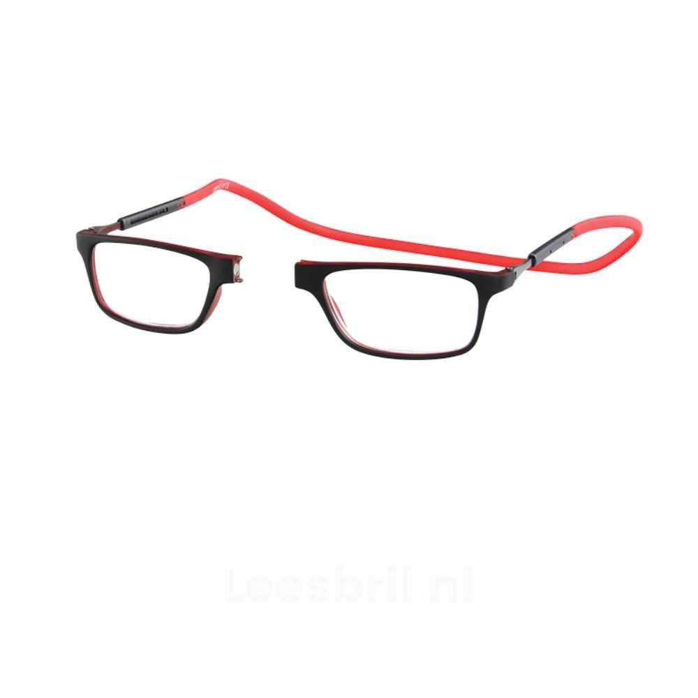 LE-0180C_zwart rood 3