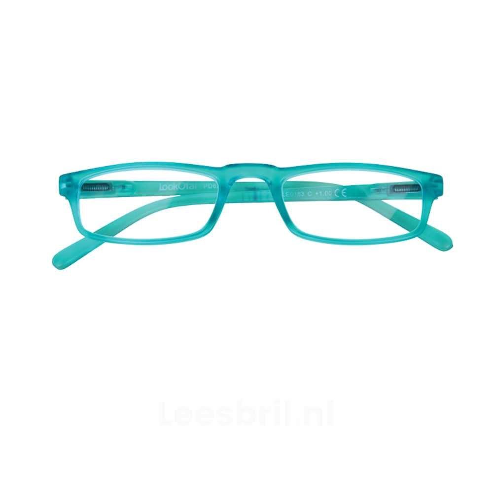 LE-0183-C_blauw 1