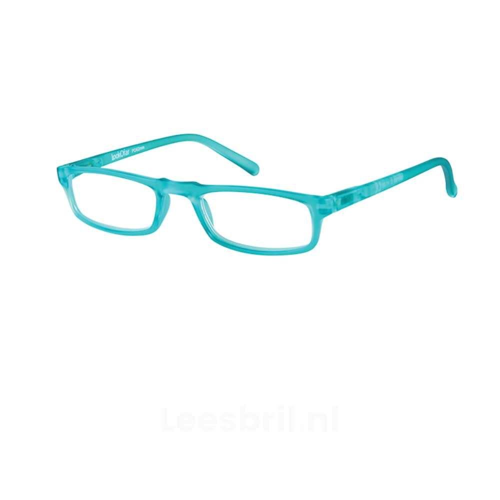 LE-0183-C_blauw 2