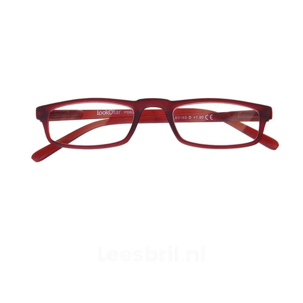 LE-0183-D_rood 1