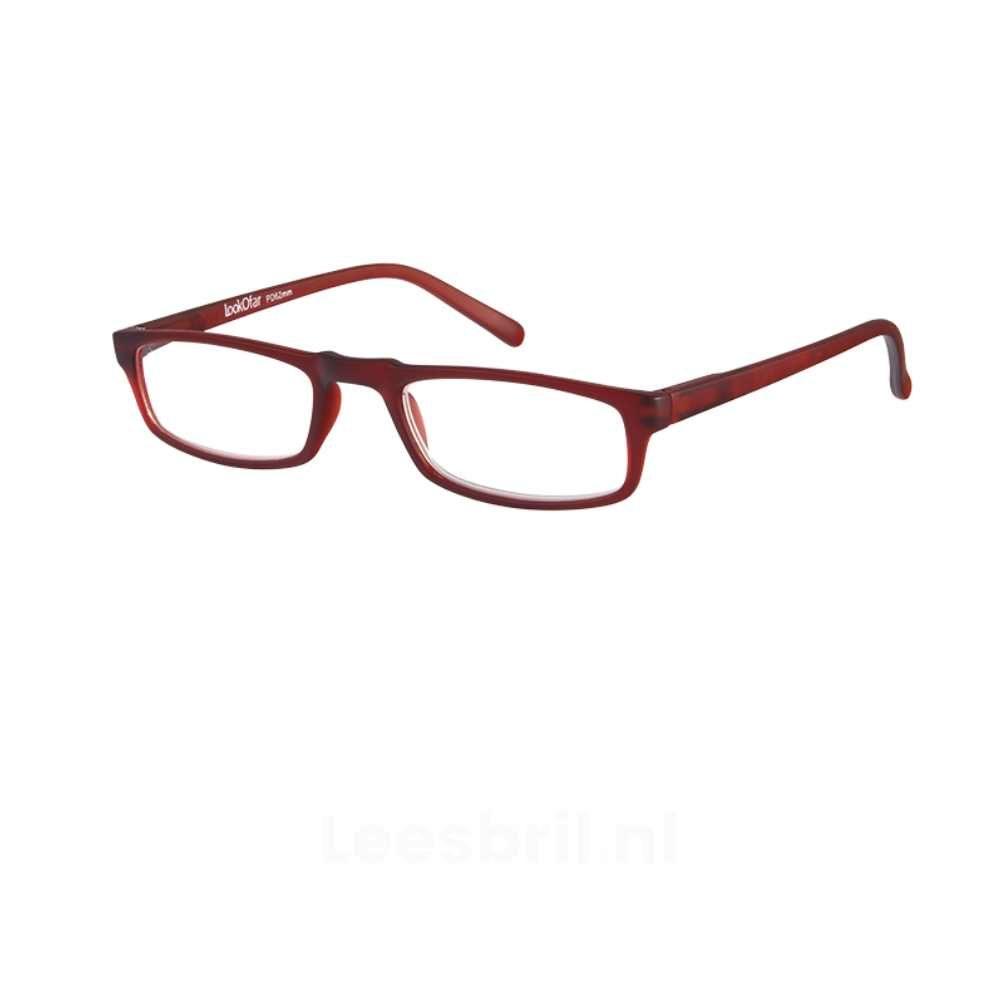 LE-0183-D_rood 2