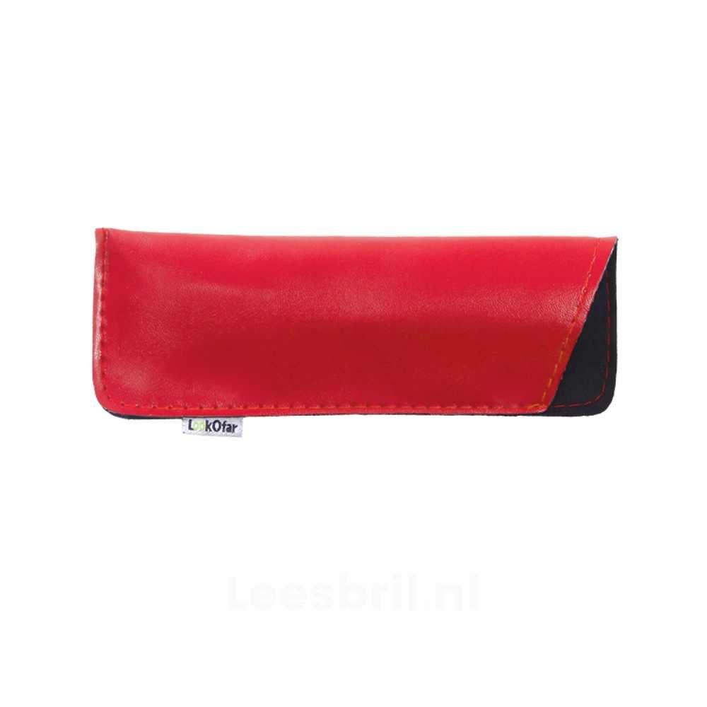 LE-0183-D_rood 3