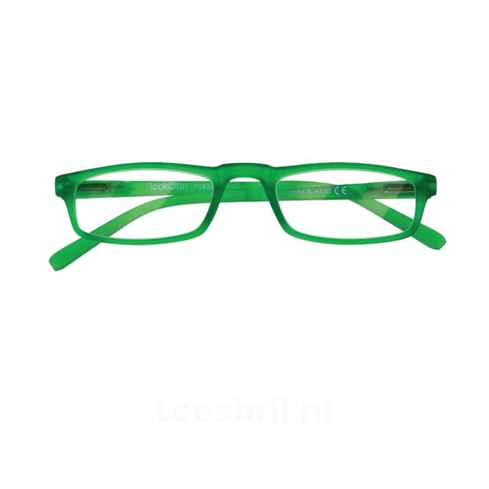 LE-0183-E_turquoise 1