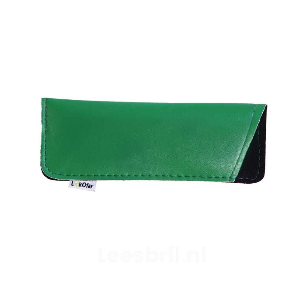 LE-0183-E_turquoise 3