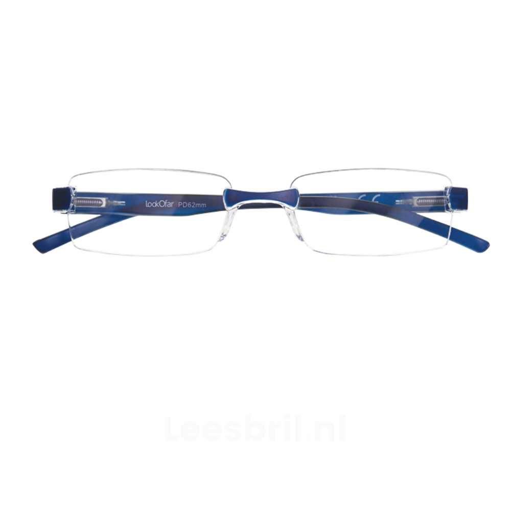 LE-0184-C_blauw 1