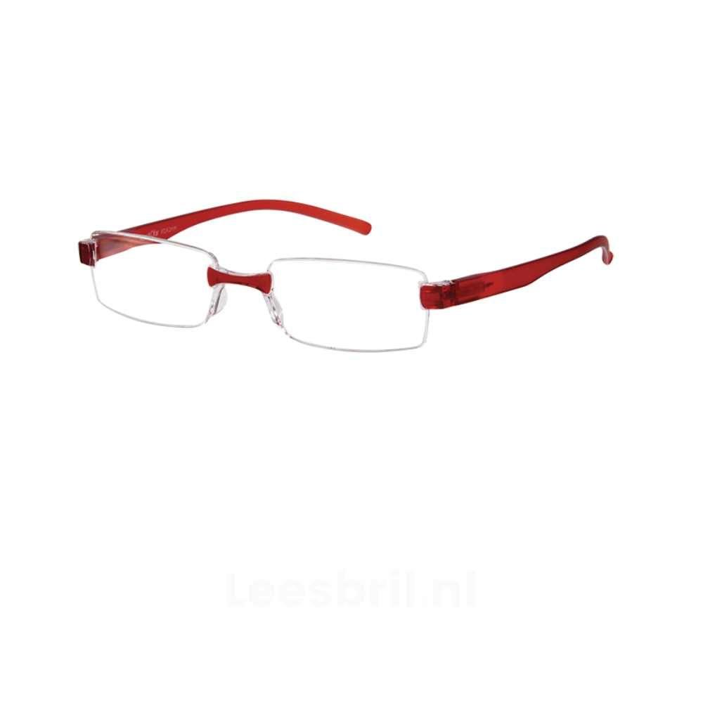 LE-0184-D_rood 2