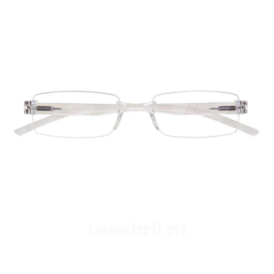LookOfar LE-0184 Toulon Unisex Leesbril