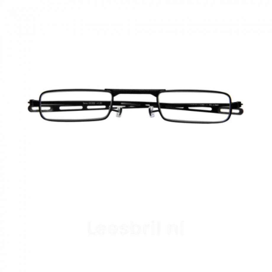 I Need You. Premium Line 9 MM. Reis Leesbril.