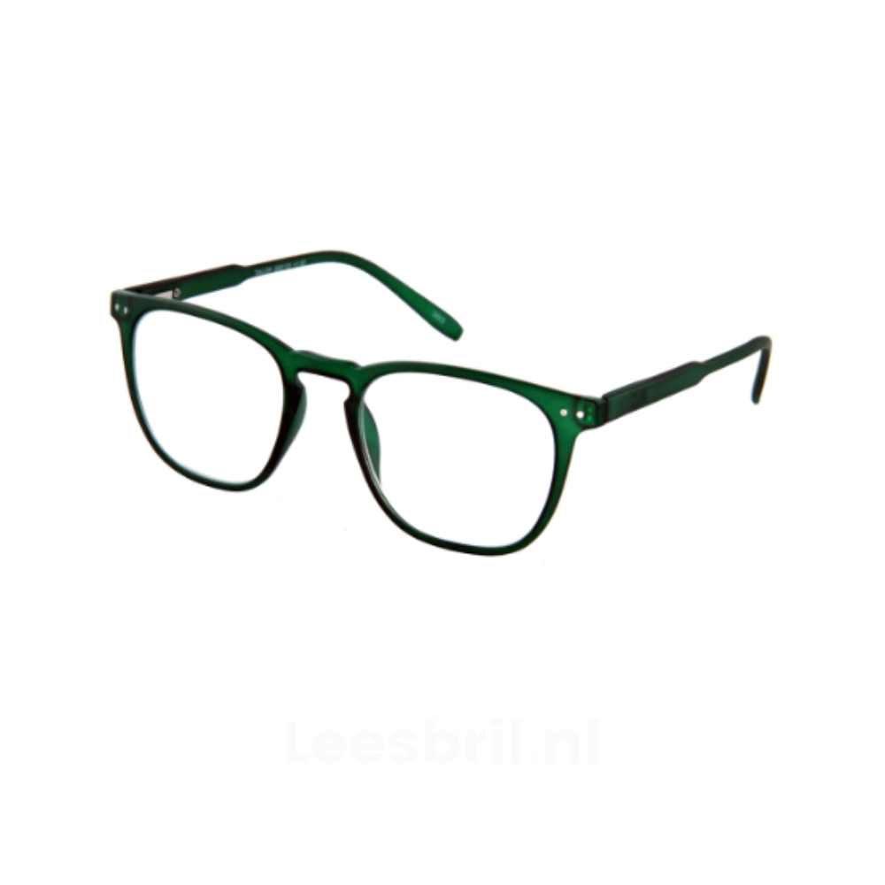 PREMIUM LINE TAILOR groen 2