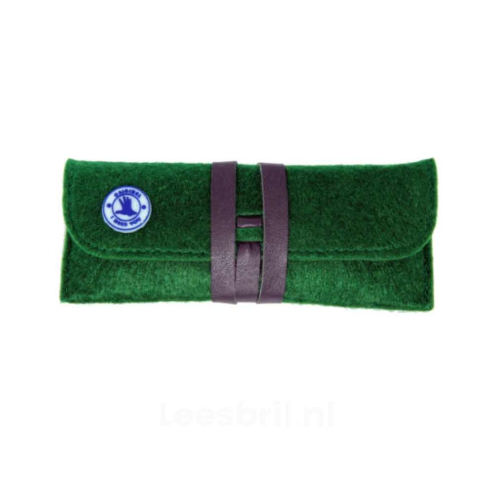 PREMIUM LINE TAILOR groen 3