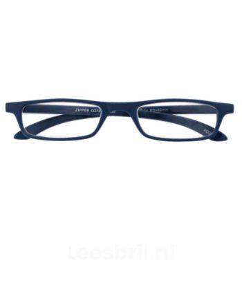 I Need You. Zipper. Unisex Leesbril