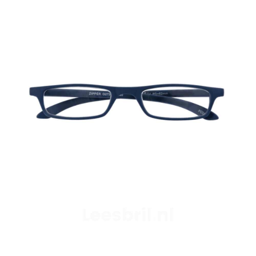 Welke leesbril sterkte heb ik? Doe de Leestest op Leesbril.nl