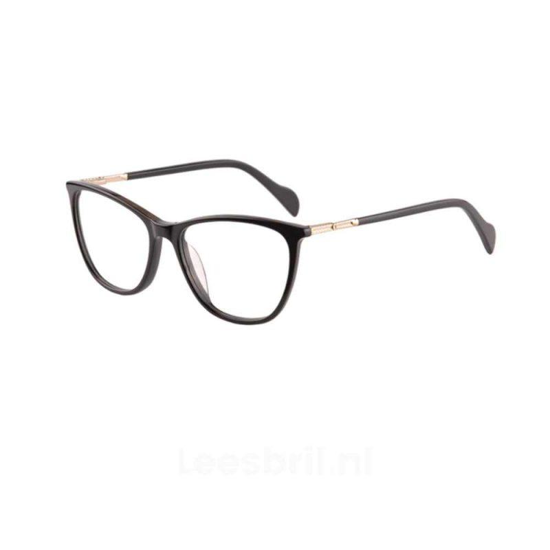 Saori. Multifocale Dames Leesbril