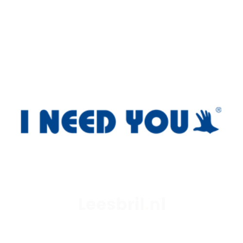 ineedyou logo