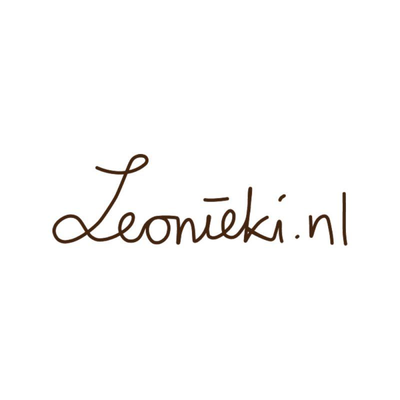 Leonieki leesbril.nl