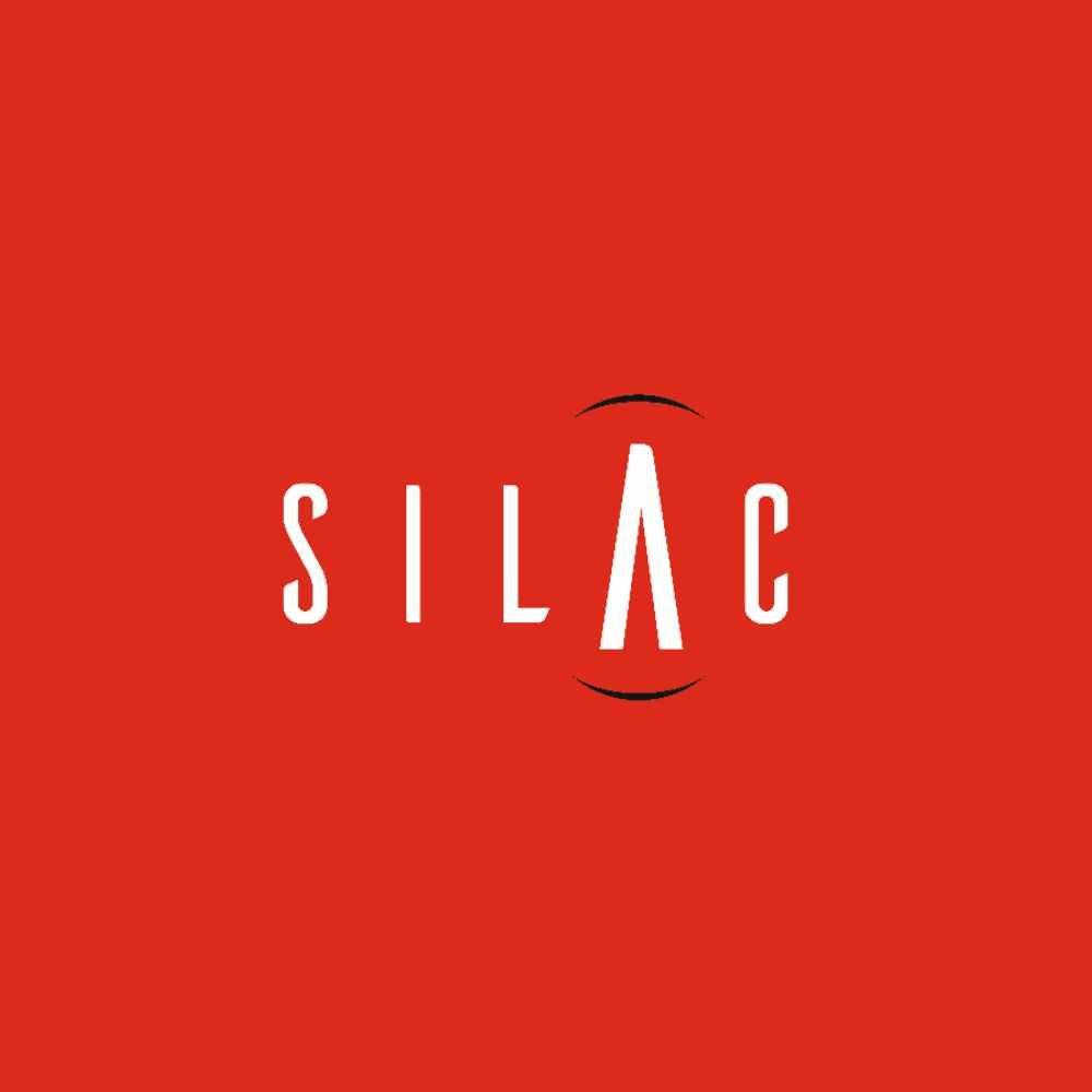 Silac Logo 1