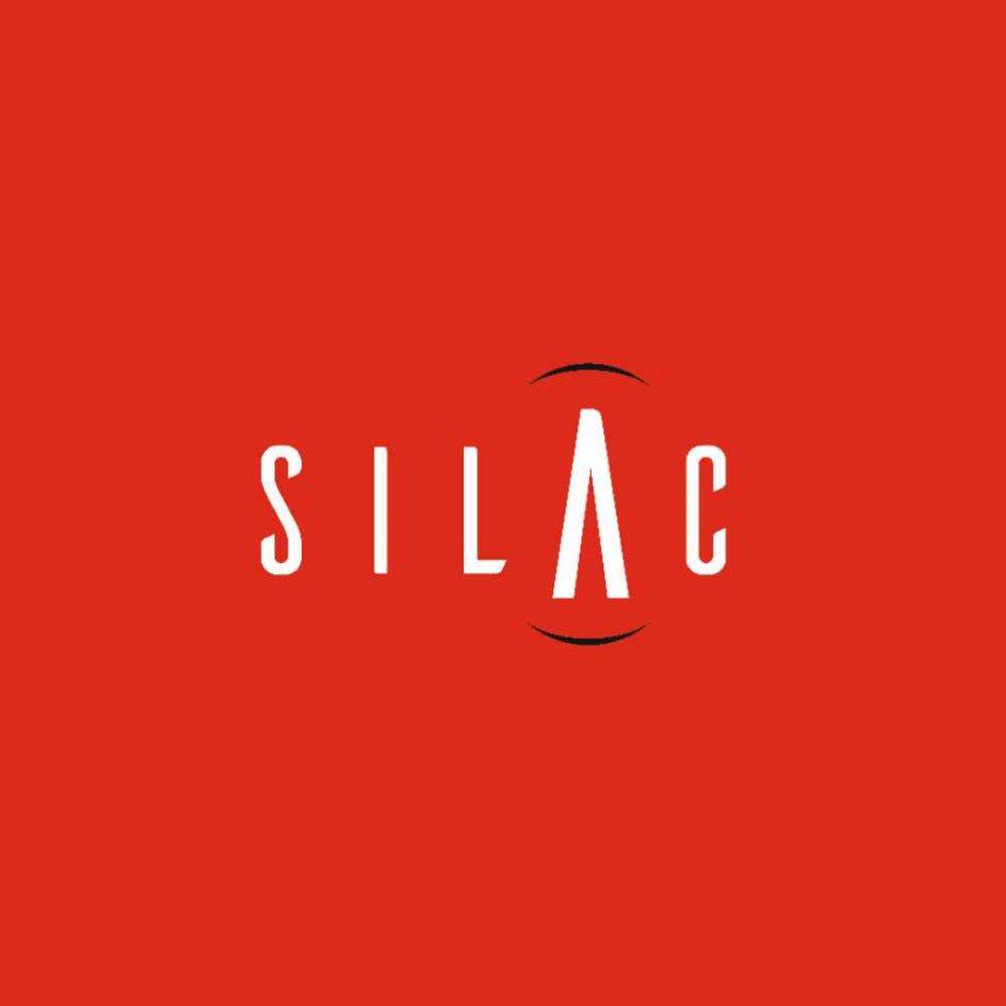 Silac Leesbrillen