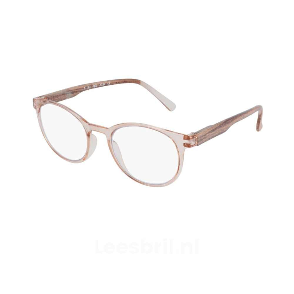Silac Pink Cristal 7402 2