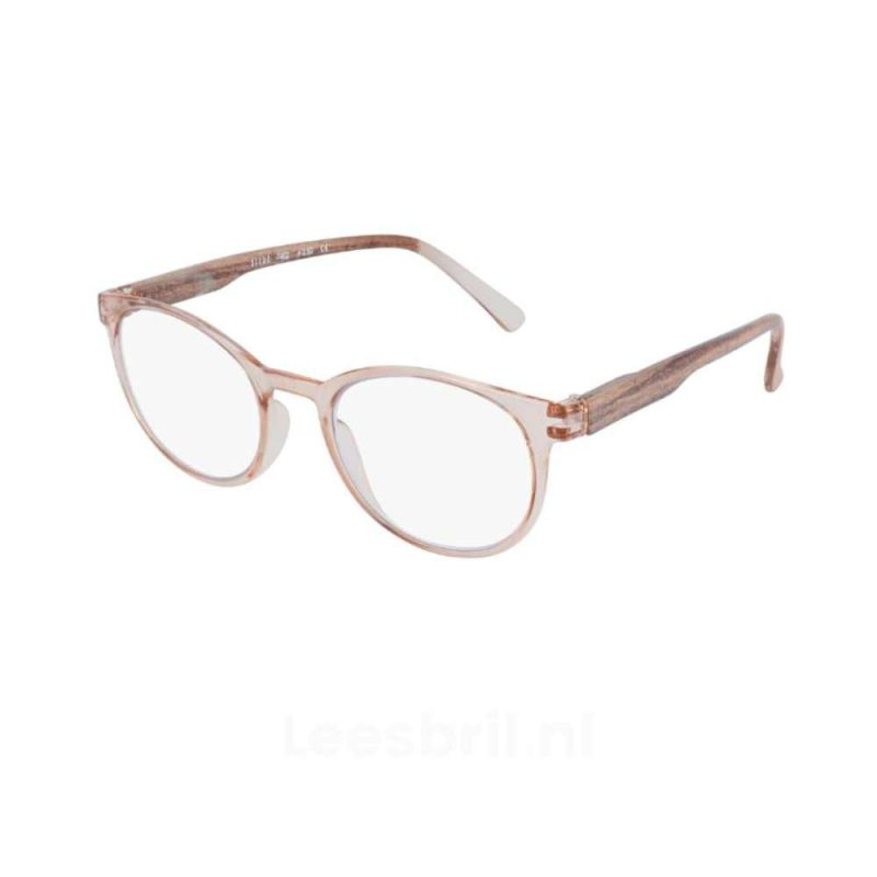 Silac Pink Cristal 7402