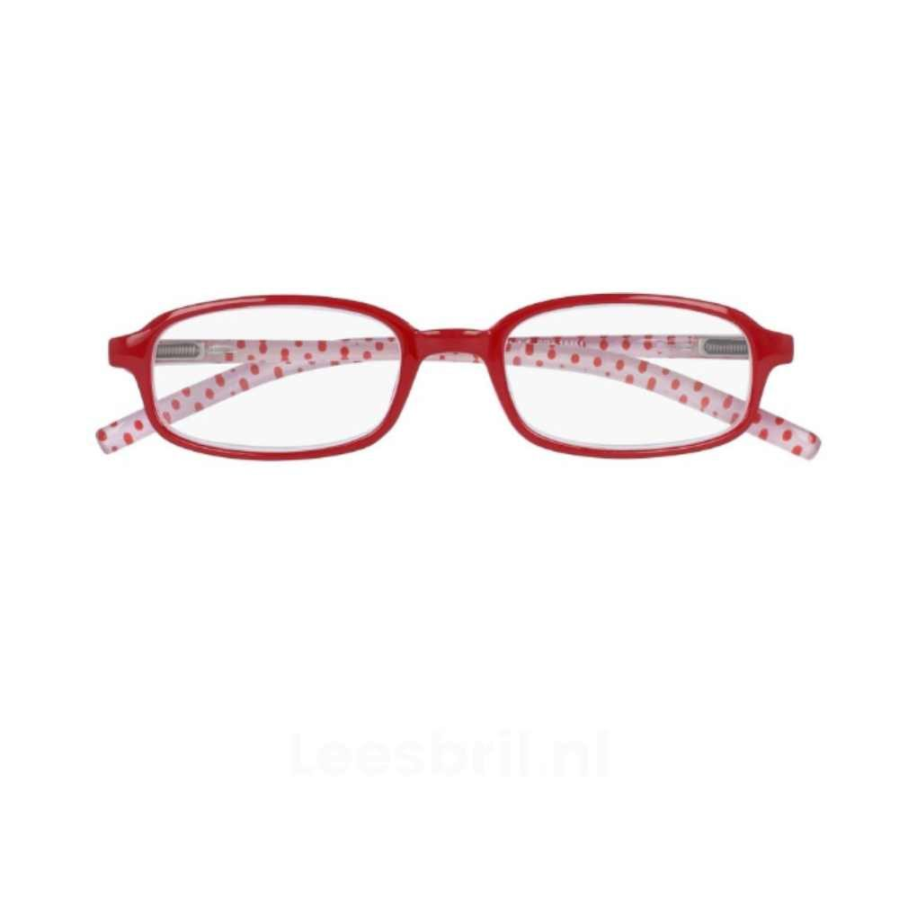 Silac Red spots 7304
